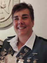 Renate Lünsmann